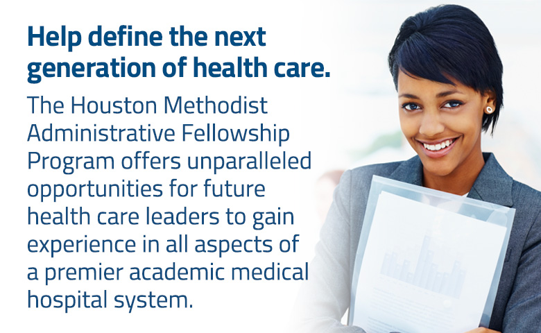 Houston Methodist Careers